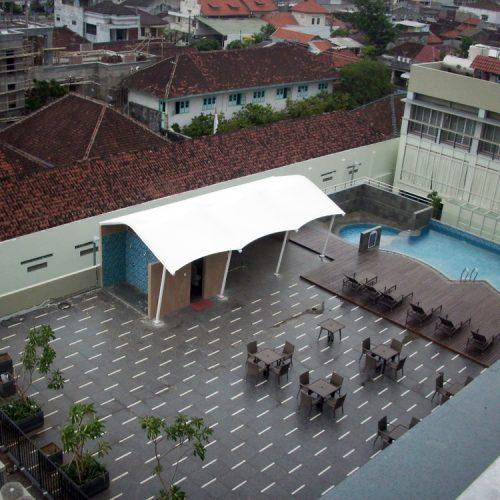 Aston Indonesia