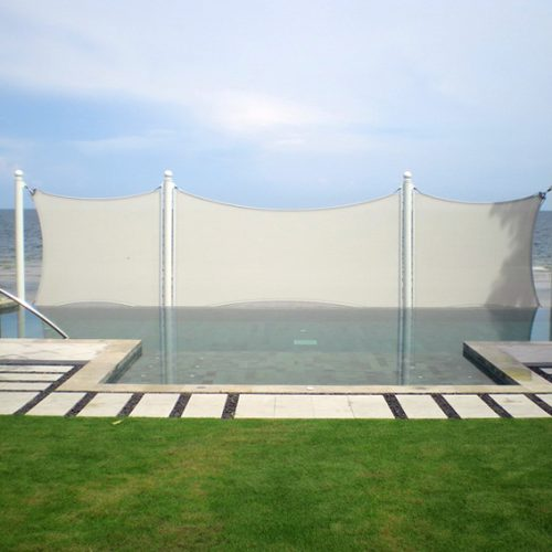 Intercontinental Resort -