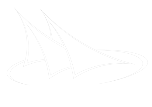 FASTECH CO.,LTD
