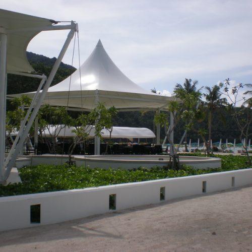 People Princess Resort - Krabi, Thailand